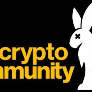 CryptoCommunity