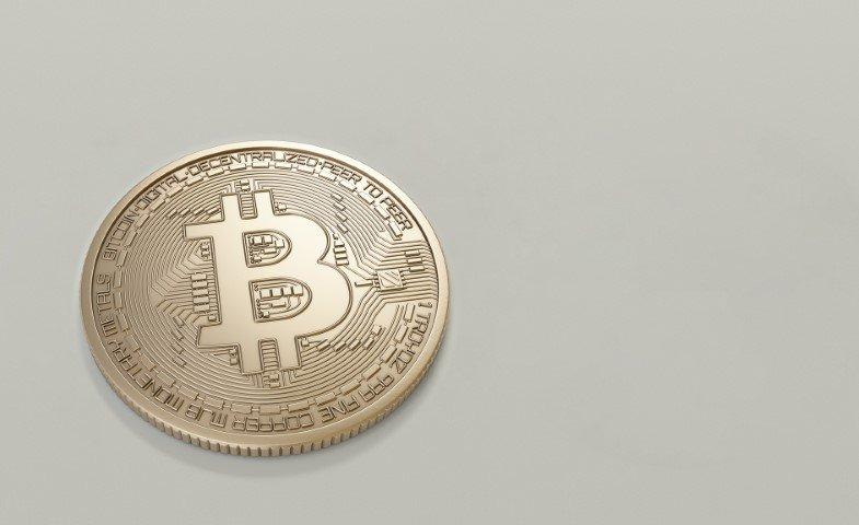 Bitcoin cursus